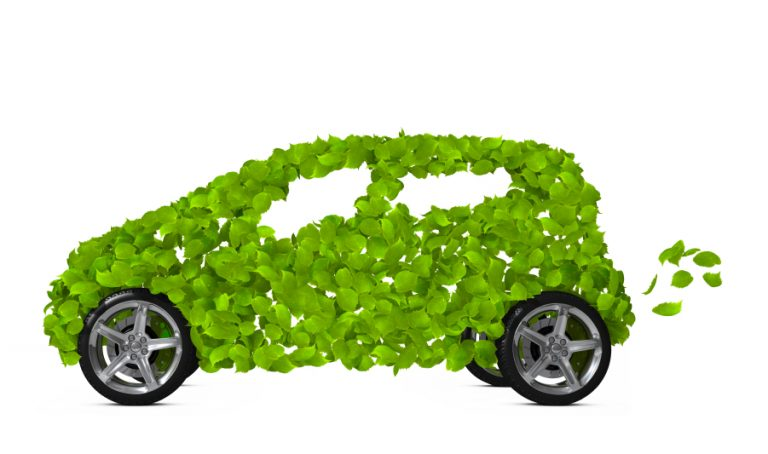 PAE-Cars-Article-6-Earth-Friendly-Auto-Tips